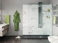 remail bagno bagno con doccia iz08 187 regardsdefemmes