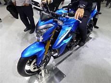 Suzuki Gsx 1000 S - suzuki gsx s1000