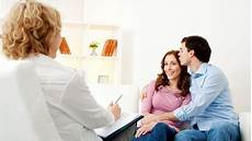 Story Top Premarital Counselor Questions