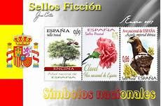 simbolos naturales nacionales sellos ficci 211 n espa 241 a s 237 mbolos nacionales