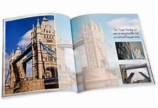 poster fotobuch ihr softcover fotobuch gestalten fotobuchservice