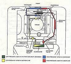 220 volt air conditioner wiring diagram 220 240 wiring diagram dannychesnut