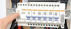 Conformite Electricite Maison Ventana
