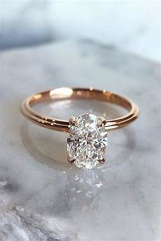 Engagement Rings With Gold 25 gorgeous engagement rings to get you inspired crazyforus