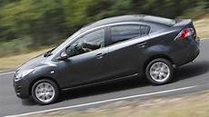 Mazda 2 Gebraucht - mazda 2 used review 2007 2013 carsguide