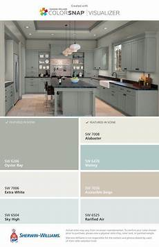 sherwin williams paint color lookup rarified air and watery paint color sherwin williams search in 2020 interior paint