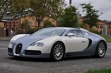 Bugatti Veyron For Sale New by Bugatti For Sale Veyron 8 0 2dr 2008