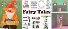 tale lesson plans for toddlers 15004 once upon a time tales activities and lessons kidssoup