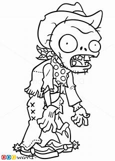 plants vs zombies coloring pages getcoloringpages com