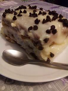 crema pasticcera con mascarpone cremamisu alla crema pasticcera ricetta con immagini pasticceria idee alimentari dolci