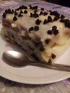tiramisu con crema pasticcera cremamisu alla crema pasticcera ricetta con immagini pasticceria idee alimentari dolci