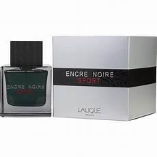 Encre Sport Cologne Fragrancenet 174