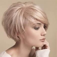 50 short layered haircuts that are classy and sassy hair motive hair motive