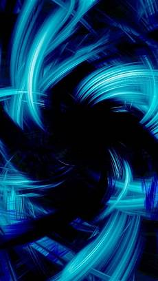 Abstract Cool And Black Wallpapers