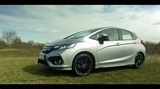 Honda Jazz Dynamic - essai nouvelle honda jazz dynamic 1 5 i vtc 2018