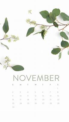 november iphone wallpaper happy november desktop iphone wallpaper ashlee proffitt