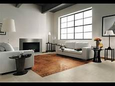 modern homes flooring tiles designs ideas youtube
