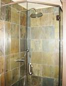 Replace Glass Shower Doors  Pokemon Go Search For Tips