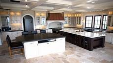 Kitchen Countertops In Ny by Kitchen Countertops Bathroom Countertops Island