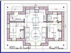 small house plans 800 square feet small house plans 600 sq ft house plans 600