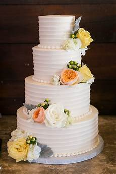 sugar bee sweets bakery dallas fort worth wedding cake bakery custom wedding cakes