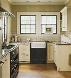 10 smart updates 1 small kitchen