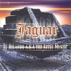 dj rolando jaguar dj rolando jaguar
