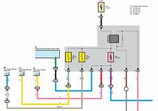 2013 tundra mirror wiring diagram upgrading to power fold mirrors page 5 toyota tundra forum