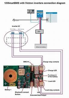 victron inverter wiring diagram download wiring diagram sle