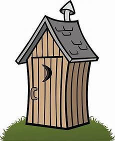 best outhouse illustrations royalty free vector graphics