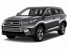How Much Is A Toyota Highlander 2019 toyota highlander review release date hybrid