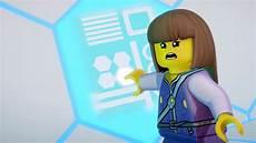 nexo knights malvorlagen ost characters nexo knights lego lego knights
