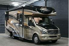 2017 jayco melbourne 24k sprinter mercedes chassis class c