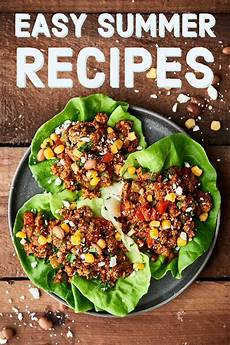 easy summer recipes 2018 tons of no bake recipes to keep