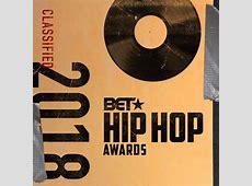 bet awards 2020 host