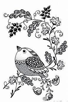 Vogel Malvorlagen Jepang Vogel Malvorlagen Jepang Tiffanylovesbooks