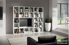 librerie moderne economiche librerie componibili economiche idee di design per la