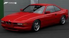 bmw 850 csi bmw 850csi forza motorsport wiki fandom powered by wikia