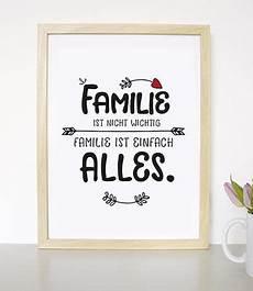 familie sprüche kurz 15 best fr 252 hst 252 ck im bett images on cooker