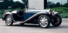 bugatti type 55 classic cars a b howstuffworks