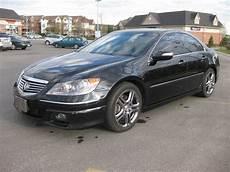 2005 acura rl aspec sh awd 26900 gtcarz automotive