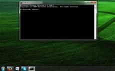 untitled enlit3d console commands the most important cmd console commands you should know