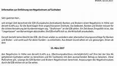 180 000 konto inhaber betroffen erste bank l 228 sst alle