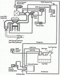2004 Toyotum Camry Fuse Diagram by 2004 Toyota Camry Engine Parts Diagram Automotive Parts
