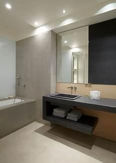 bagni ardesia bagno in ardesia come scegliere pavimenti e rivestimenti