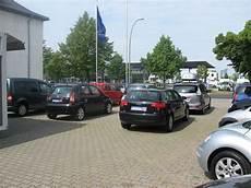 gebrauchtwagen autohandel autohaus m m 252 ller berlin