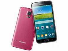t mobile samsung galaxy s5 gets android marshmallow