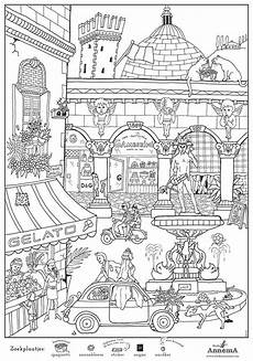 places coloring pages 18026 526 best images about coloring pages on coloring coloring for adults and