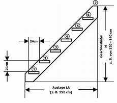 treppenma 223 e in 2019 treppe raumspartreppen und aussentreppe