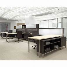 home office furniture miami corporate design choice miami office furniture